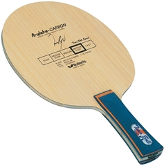 BUTTERFLY Timo Boll Spirit OFF