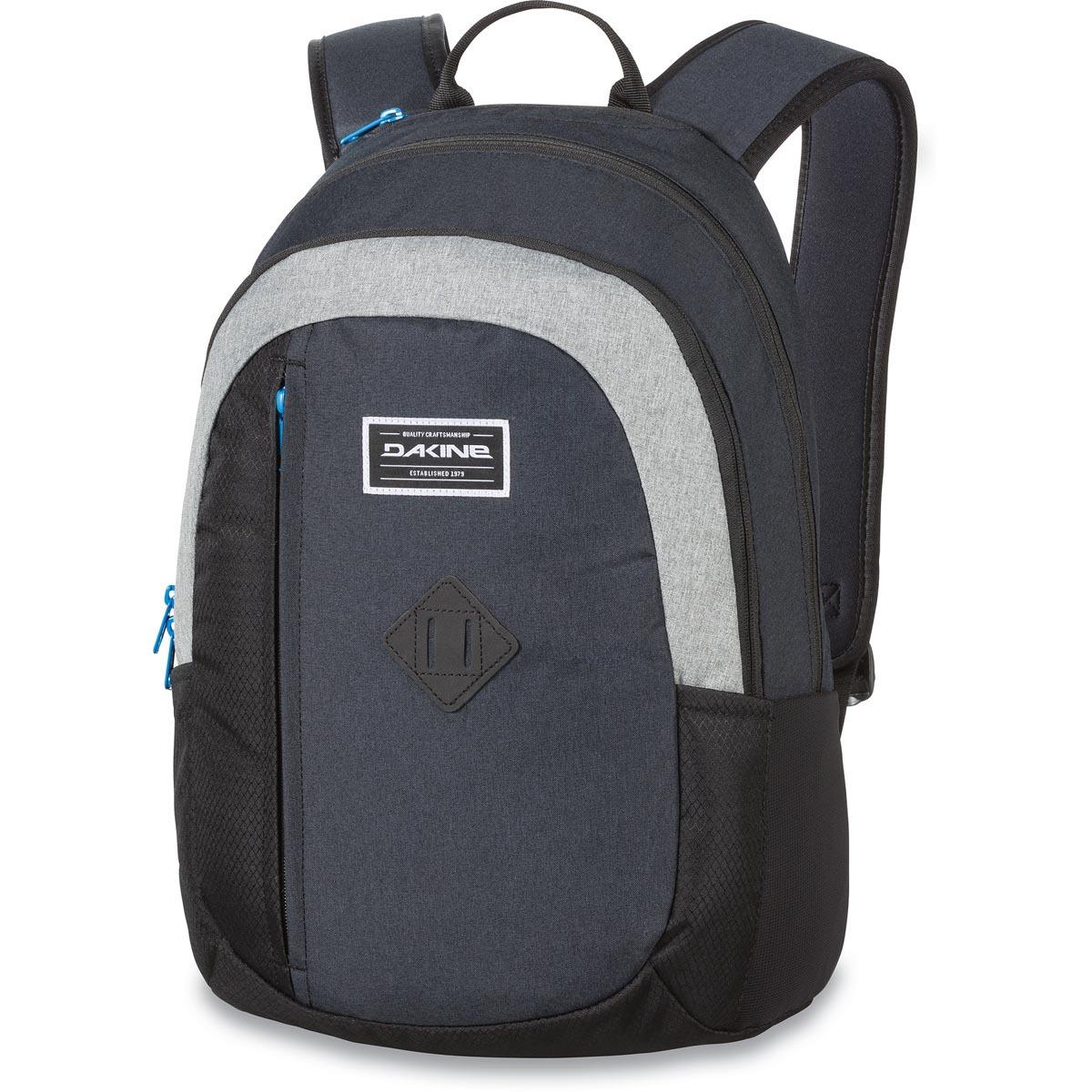 Dакine рюкзаки правила написания следственные чемоданы, необходимы только при проведении занитий