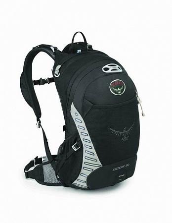 Рюкзак osprey escapist 18 стул складной с рюкзаком