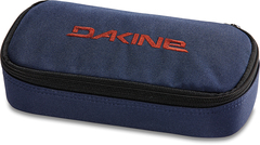 Пенал школьный Dakine SCHOOL CASE DARK NAVY