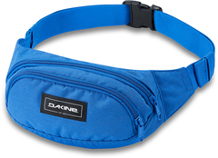 Сумка поясная Dakine HIP PACK COBALT BLUE