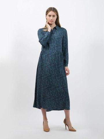 D4403 Платье женское