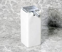 Дозатор для жидкого мыла WasserKRAFT Oder K-9699