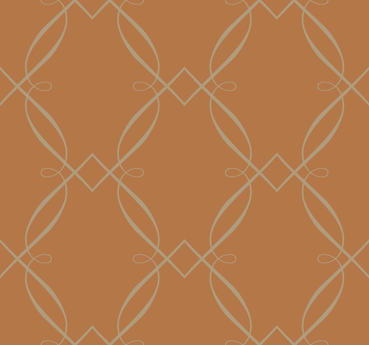 Обои Wallquest Madison Geometrics LA30706, интернет магазин Волео