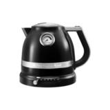 Чайник Artisan Черный, артикул 5KEK1522EOB, производитель - KitchenAid