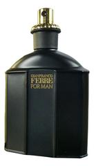 GianFranco Ferre Ferre For Men Винтаж