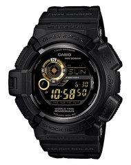 Наручные часы Casio G-Shock G-9300GB-1DR
