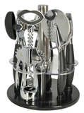 Набор кухонных принадлежностей 93-CN-02-S2