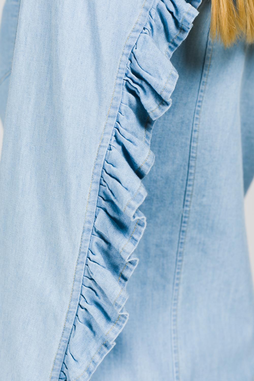 <p>Рубашка</p> TWIN-SET
