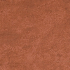 Микровелюр Siesta teraccota (Сиеста тераккота)
