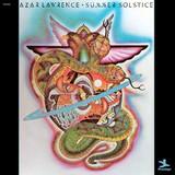 Azar Lawrence / Summer Solstice (LP)