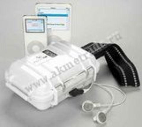 Кейс Peli 1010 iPod