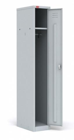 ШРМ-11 Шкаф для одежды (1860*300*500)