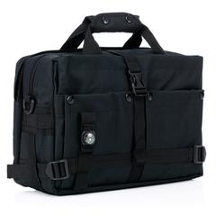 Тактическая сумка Cool Walker 391 Black