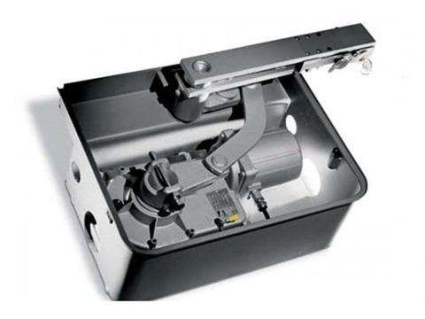 Комплект приводов FROG-KIT Came для распашных автоматических ворот (до 800 кг и 3 м)