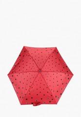 Зонт складной Flioraj FL976DWCWEK8