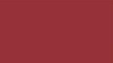 141 Краска Game Color Extra Opaque Насыщенный красный экстра укрывистый, 17мл