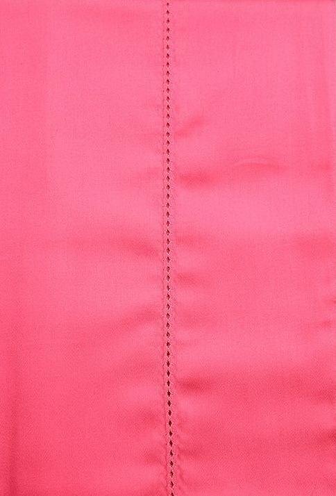 Простыни на резинке Простыня на резинке 180x200 Сaleffi Tinta Unito перкаль коралловая prostynya-na-rezinke-180x200-saleffi-tinta-unito-perkal-korallovaya-italiya_-vid.jpg