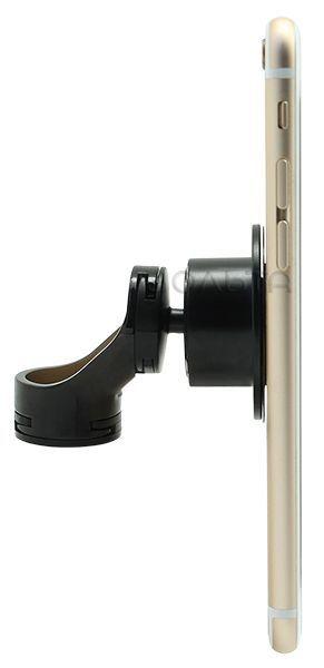 магнитный держатель для телефона Ppyple AnyView-M5 недорого