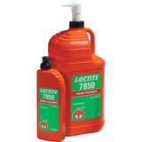Очищающий крем для рук Loctite 7850