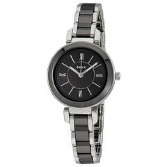 Женские наручные часы DKNY NY2590