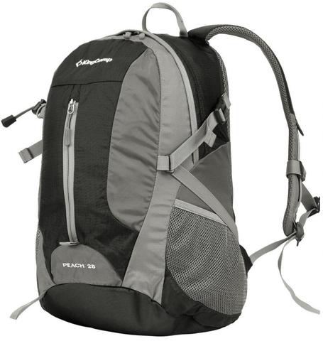 рюкзак городской Kingcamp Peach 28