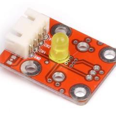 Светодиод (Quatro-модуль)