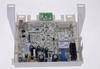 Электронный модуль для холодильника Whirlpool (Вирпул) 480132100387