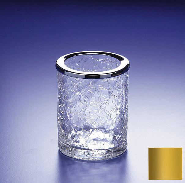 Стаканы для пасты Стакан Windisch 91125O Cracked Crystal stakan-91125o-cracked-crystal-ot-windisch-ispaniya.jpg