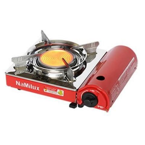 Плита газовая NaMilux NA-183 PS