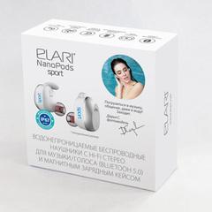Elari NanoPods Sport