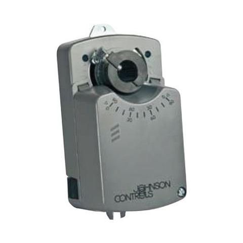Johnson Controls M9304-AGC-1N
