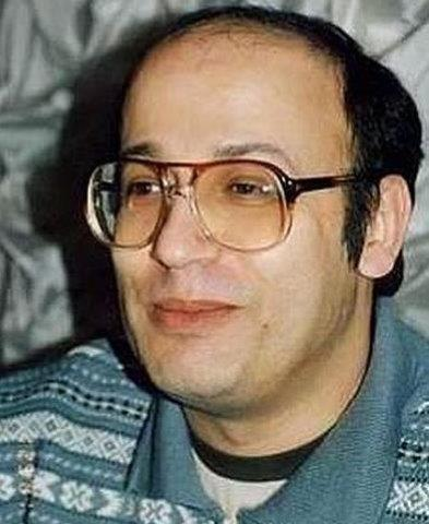 Левин Александр Шлемович левин а самоучитель левина самоучитель полезных программ восьмое издание