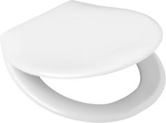 Сиденье для унитаза W301301 Vidima SevaDuo фото