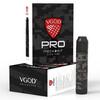 VGOD PRO MECH 2 Kit - Camo Series