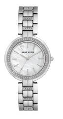 Женские часы Anne Klein 2969MPSV