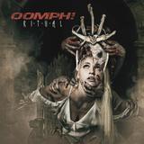 OOMPH! / Ritual (2LP)