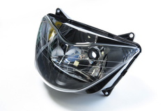 Фара для мотоцикла Honda CBR600F4 99-00