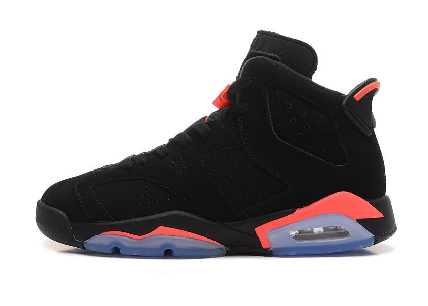 Air Jordan Retro купить с бесплатной доставкой в интернет магазине ... ea74a7516b7