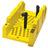 Стусло пластиковоес фиксаторами Stanley 1-20-112