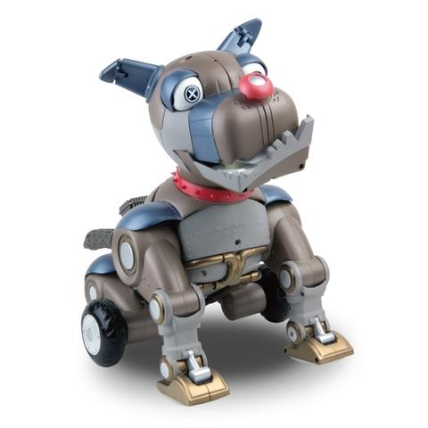 Радиоуправляемый робот WowWee собака Рекс (1045)