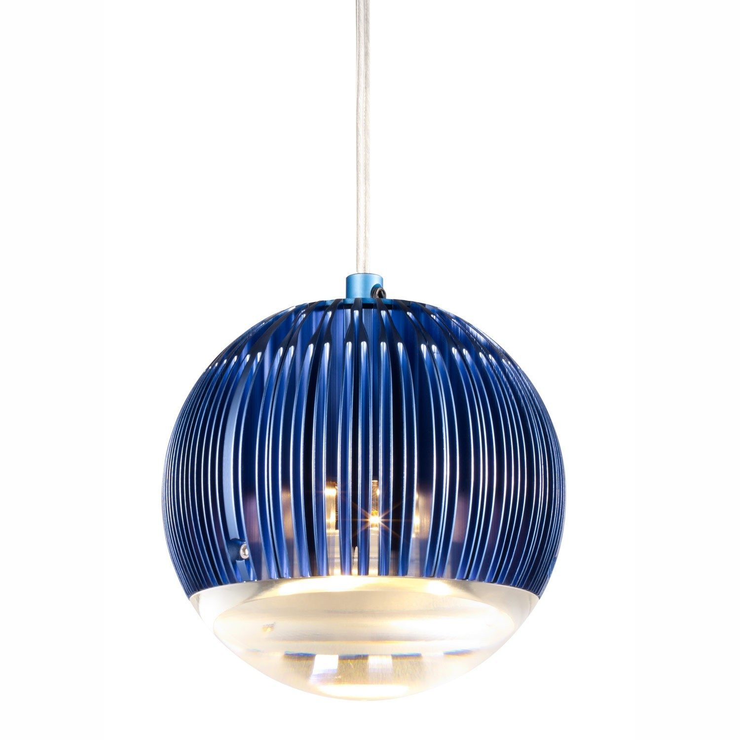 tom-dixon-fin-round-pendant-light-blue