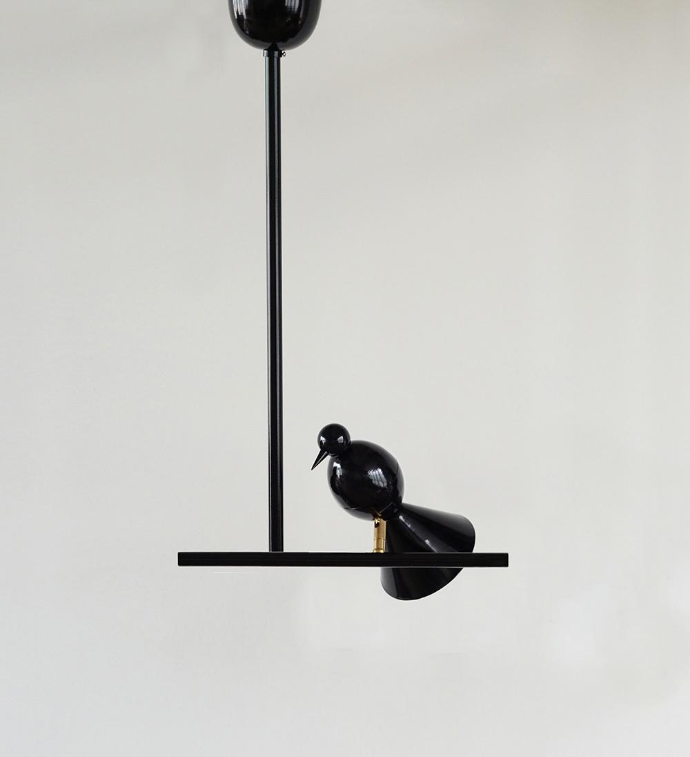 Alouette-black-ceiling-t-1-by-Atelier-Areti-delightful-su
