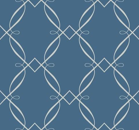Обои Wallquest Madison Geometrics LA30712, интернет магазин Волео