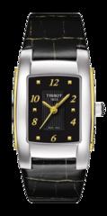 Женские часы Tissot T073.310.26.057.00