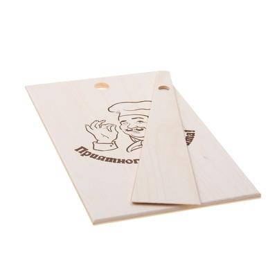 Доска для росписи и декупажа