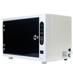 Ультрафиолетовый стерилизатор для инструментов CHS-208A