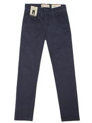 BPT001354 брюки детские, темно-синие