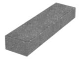 Ступени бетонные 1000x350x140 (Дикая вишня)