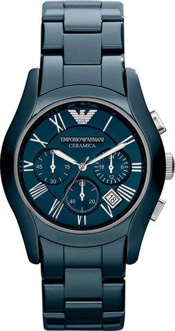 Купить Наручные часы Armani AR1469 по доступной цене